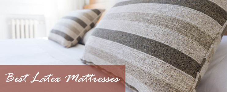 Best Mattress For Heavy People 2019 Reviews 3 Top Rated Beds
