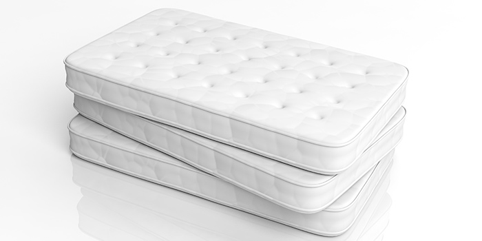 What to Consider When Purchasing the Best Latex Mattress
