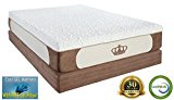 DynastyMattress New Cool Breeze review