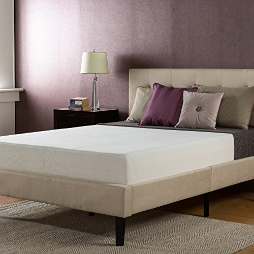 Best Mattress For Heavy People 2018 Reviews 3 Top Rated Beds