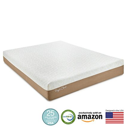 Best Mattress Reviews 2017: Top-Rated Products & Buying Guides