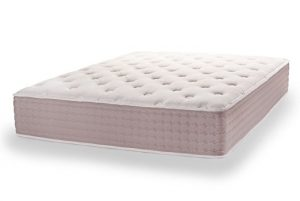 Eco Terra 11 Luxury Latex Mattress